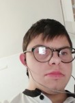 Fuufdjhskbs1hvxc, 18  , Alzira