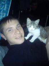 Ruslan, 28, Russia, Naberezhnyye Chelny