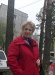 Tamara, 64  , Yekaterinburg