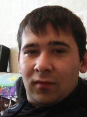 Evgeniy, 29, Russia, Kemerovo