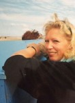 Andrea Thamm, 59  , Wedel