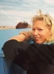 Andrea Thamm, 60, Wedel
