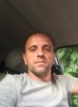 Denis, 33  , Saratov