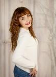 Nadezhda, 31  , Adamovka