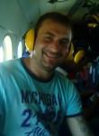 Vasya, 38  , Stavropol