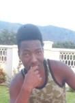 Youngstar, 24  , Lembeni