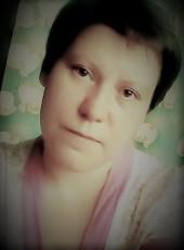 Irina, 38, Russia, Suvorov