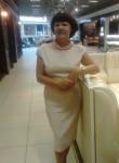 lilya, 51  , Khimki