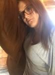 Lauren Raye, 21  , Payson (State of Arizona)