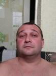 wwwvovano