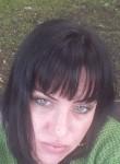 Margo, 41, Moscow