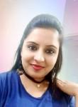 mohni, 23  , Jammu