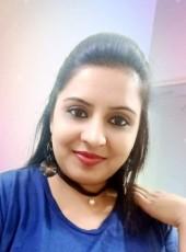 mohni, 23, India, Jammu