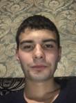 Renat, 23, Samara