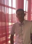 Sergey, 33  , Tolyatti