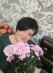 Tatyana, 51  , Staryy Oskol