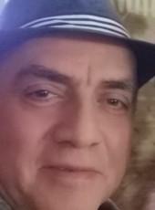 Timur, 51, Russia, Krasnodar
