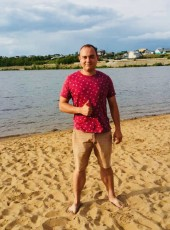 salavat, 26, Россия, Набережные Челны