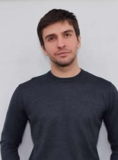 Vladimir, 43, Thailand, Krabi