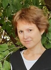 Vera, 39, Russia, Yaroslavl