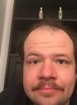 Jeff, 44  , Omaha