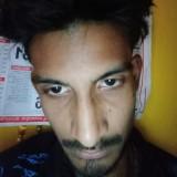 Chethan Chethu, 19  , Sagar (Karnataka)