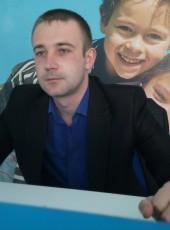 Oleg, 33, Ukraine, Skadovsk