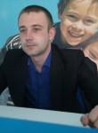 Oleg, 32  , Skadovsk