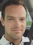 Mark, 27  , Tulsa