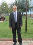 Павел, 54 года, Ленинск-Кузнецкий