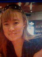 Marina, 38, Russia, Chita