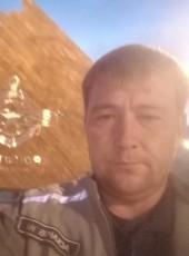 Ilya , 39, Russia, Klintsy