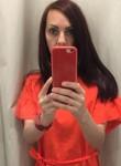 Natali, 35, Stavropol
