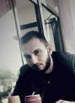Asen, 24  , Pazardzhik