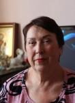 Valentina, 66  , Nizhniy Novgorod
