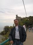 Lekha, 48  , Surgut