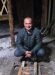 Aleksandr, 41  , Katav-Ivanovsk