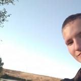 Markіyan, 18  , Kopychyntsi