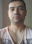 Aleksey, 38  , Ribnita
