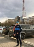 Dmitriy, 29, Belgorod