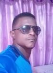 MOhqhmmqdbqqsher, 35, Khartoum