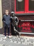 Niall, 20  , Seaham