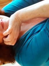 Christel Engel, 65, Germany, Witten