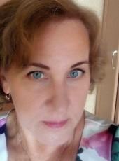 Lena, 50, Russia, Arkhangelsk