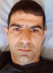 Ramal, 31  , Baku