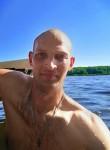 Denis, 36  , Nizhniy Novgorod