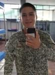 Carlos, 19  , Yopal