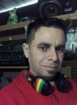 javier2883, 36  , Montevideo