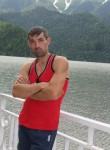 Grisha, 39  , Smolensk