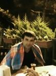 Delpiero, 28  , Sumqayit